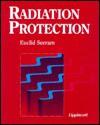 Radiation Protection - Euclid Seeram