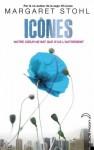 Icônes - Margaret Stohl
