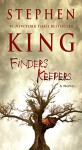 Finders Keepers: A Novel (The Bill Hodges Trilogy) - Stephen King