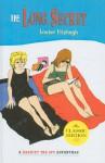 The Long Secret (Harriet the Spy Adventures (Prebound)) - Louise Fitzhugh
