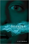 Breathe - Cliff McNish