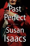 Past Perfect - Susan Isaacs