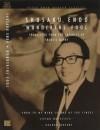 Wonderful Fool - Shūsaku Endō, Francis Mathy