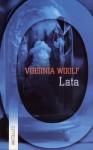 Lata - Virginia Woolf