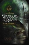 Warriors of the Raven - Alan Gibbons