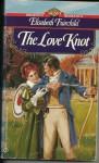 The Love Knot - Elisabeth Fairchild