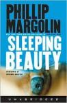 Sleeping Beauty - Phillip Margolin, Suzanne Houston