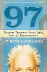 97: Random Thoughts About Life, Love, and Relationships - Justin Lookadoo