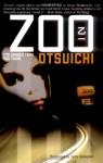 ZOO - Hirotaka Adachi