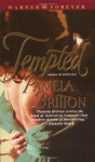 Tempted - Pamela Britton