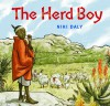 The Herd Boy - Niki Daly