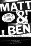 Matt & Ben - Mindy Kaling, Brenda Withers