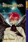 Dragon Knights, Volume 9 - Mineko Ohkami