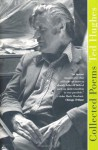 Collected Poems - Ted Hughes, Paul Keegan