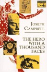 The Hero with a Thousand Faces (2 Cas) - Joseph Campbell