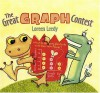 The Great Graph Contest - Loreen Leedy