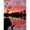 Made Up - Emma Jackson