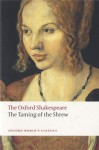 The Taming of the Shrew - H.J. Oliver, William Shakespeare