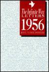 Infinite Way Letters 1956 - Joel S. Goldsmith