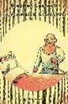 Le Plombier kidnappé : Et autres bonnes vieilles histoires - Stephen Leacock, Thierry Beauchamp