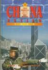 China Review 1995 - Yue-Man Yeung