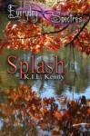 Splash - K.I.L. Kenny