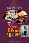 Venus Honey Traps - Jill Thrussell