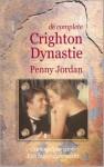 Onmogelijke wens / Een bijzondere nacht - Penny Jordan, Mieke Trouw