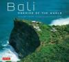 Bali Morning of the World - Nigel Simmonds, Luca Invernizzi Tettoni