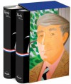 John Updike: The Collected Stories - John Updike