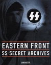 Eastern Front - Ian Baxter