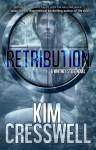 Retribution - Kim Cresswell