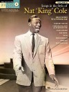 "Songs in the Style of Nat ""King"" Cole [With CD (Audio)] - Nat King Cole"