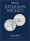 Jefferson Nickels 1968-2009: Collector's Jefferson Nickel Folder - Warman's