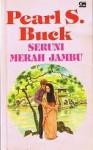 Seruni Merah Jambu (Hidden Flower) - Pearl S. Buck, Widya Kirana