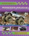 Monster Trucks - Paul Mason