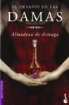 El desafío de las damas - Almudena de Arteaga