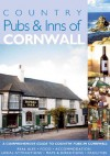 Country Pubs and Inns of Cornwall - Travel Publishing, Travel Publishing Ltd