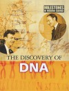 The Discovery of DNA - Camilla De la Bédoyère