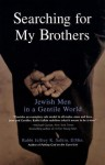 Searching for My Brothers: Jewish Men in a Gentile World - Jeffrey K. Salkin