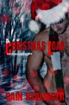 A Christmas Load - Cain Berlinger