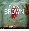 [Inferno: (Robert Langdon Book 4)] [by: Dan Brown] - Dan Brown