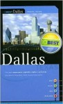 10Best - Dallas (10best) (10best) - Brice J. Bay, J. Travis Seward, 10Best