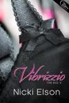 Vibrizzio - Nicki Elson