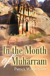 In the Month of Muharram - Patrick Wilson Gore