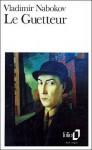 Le guetteur - Vladimir Nabokov