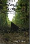 Ancient Footprints: Cultural Diffusion in Pre-Columbian America - Gary R. Varner