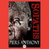 The Sopaths - Audible Studios, A. Bertram Chandler, Piers Anthony