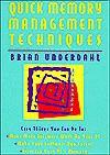 Quick Memory Management Techniques - Brian Underdahl