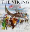 The Viking - Tre Tryckare
